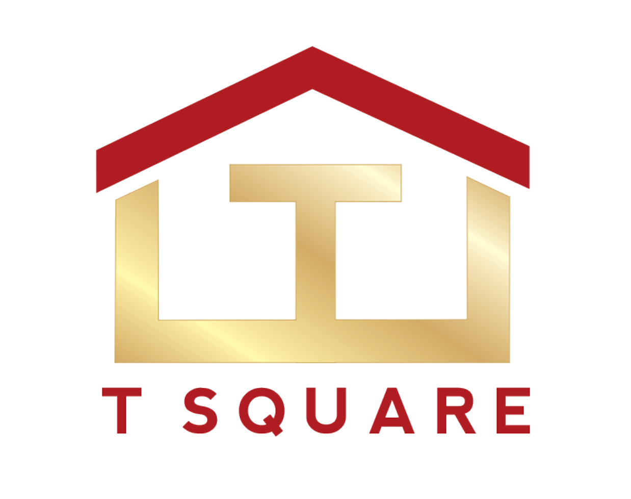 T Square Homes